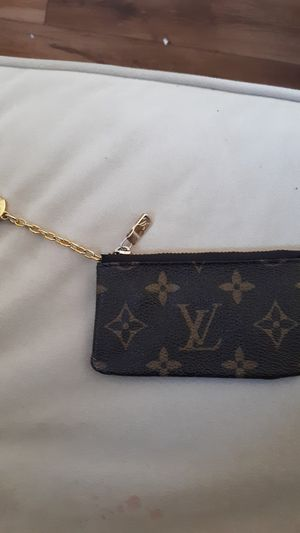 LOUIS VUITTON change bag for Sale in Portland, OR