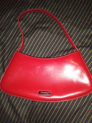 Guess handbag for Sale in Amarillo, TX