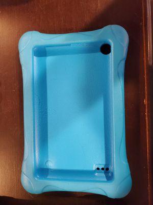 Tablet cases for Sale in Philadelphia, PA