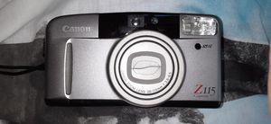 Camera for Sale in Albuquerque, NM