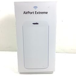 Apple AirPort Extreme Router Base Station for Sale in Auburn,  WA