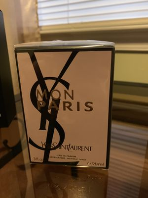Women's perfume for Sale in Burlington, NJ