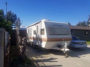 Trailer 4 sale for Sale in Watsonville, CA