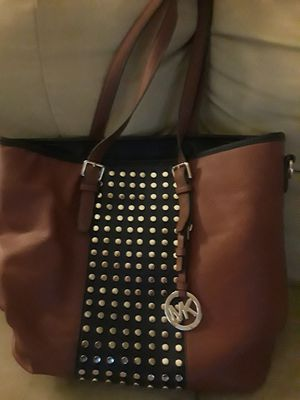 Michael Kors Purse for Sale in Raleigh, NC