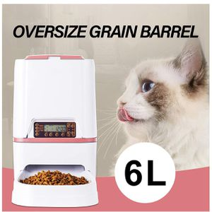 Automatic pet feeder for Sale in New Port Richey, FL