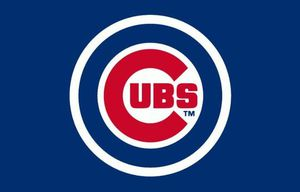 Cubs Tickets Home Opener vs. Pirates (03/30) for Sale in Glenview, IL