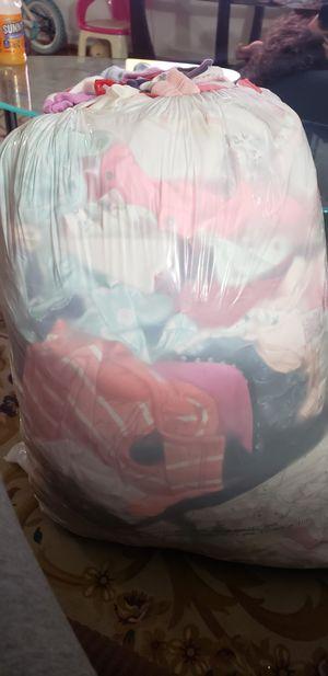 Ropa para niña. . clothes for girl for Sale in Arlington, VA