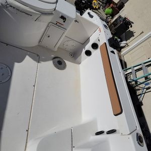 Boat Coaster Bump Pads Brand New for Sale in Livermore, CA