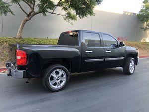 $11,500 for Sale in Chula Vista, CA