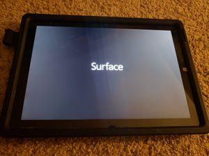 Surface pro 4 for Sale in Virginia Beach, VA