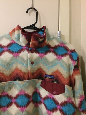 Patagonia for Sale in Rocklin, CA