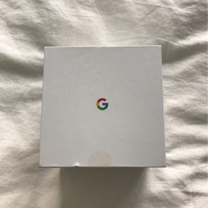 Google Wifi Puck for Sale in Boston, MA
