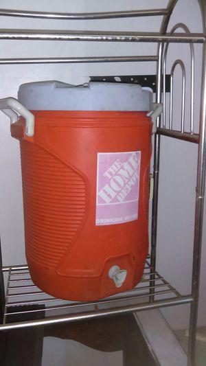 Ice cooler for Sale in Phoenix, AZ