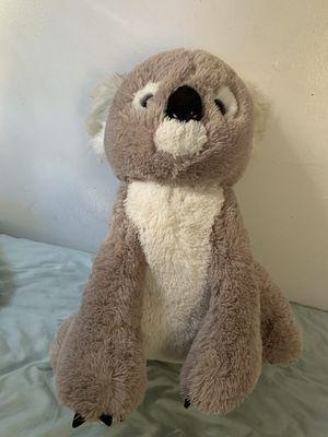 Koala for Sale in Detroit, MI