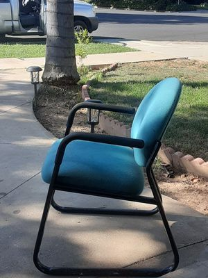 Chairs for Sale in Reedley, CA