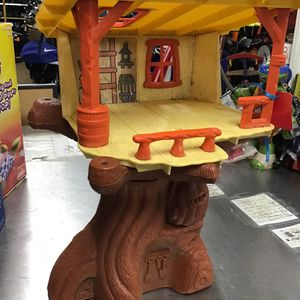Toy treehouse for Sale in Matawan, NJ
