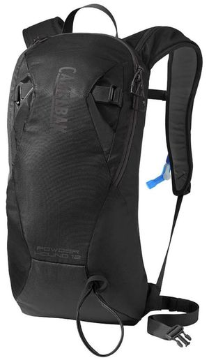 CamelBak pack for Sale in Seattle, WA