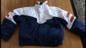 Jordache Adventure Snow Jacket - Large for Sale in San Leandro, CA