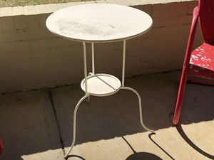 Ikea table for Sale in Fort Hunt, VA