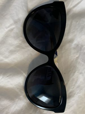 Authentic Versace Sunglasses for Sale in Washington, DC