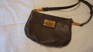 Marc Jacobs Purse for Sale in Riverside, CA