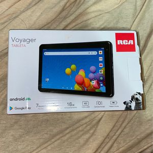Tablet for Sale in Brentwood, MD
