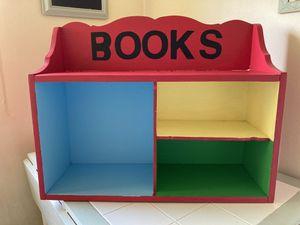 Bookshelf for Sale in Hartsdale, NY