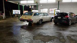 1967 Chevy Impala for Sale in Saint Joseph, MO