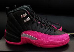 Jordan 12 for Sale in Las Vegas, NV