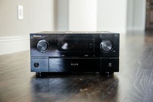 Pioneer Receiver SC-05 for Sale in Frisco, TX