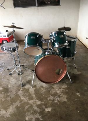 MAPEX V series for Sale in Reedley, CA