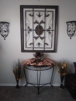 Table for Sale in Fort Worth, TX
