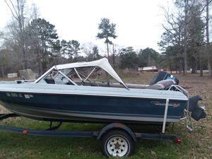 Boat for sell for Sale in Alexandria, LA