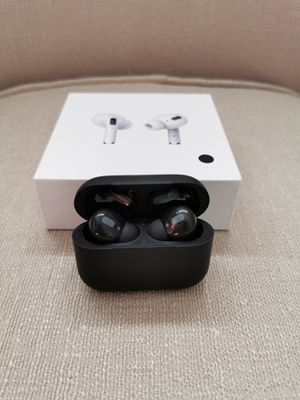 (B9)InPods Pro Bluetooth 5.0 True Wireless Earbuds Headset With Mic For All Smart Phone for Sale in Rowland Heights, CA