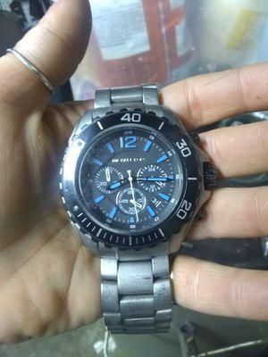 Fancy watch in very good shape for Sale in Elkins, WV