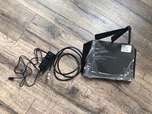 Net gear AC1900 Smart WiFi Router for Sale in Mill Creek, WA