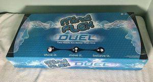 Mindflex Duel Brainwave Game for Sale in Inglewood, CA