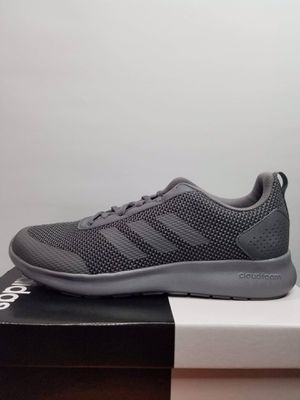 adidas men shoe size 11 for Sale in Garden Grove, CA