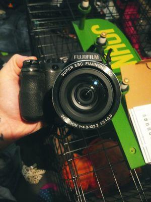 Camera for Sale in Parchment, MI