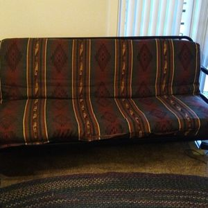 Futon for Sale in Tigard, OR