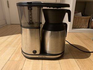 Bonavita coffee maker! for Sale in Santa Monica, CA