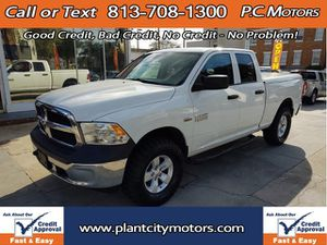 2015 Ram 1500 for Sale in Plant City, FL