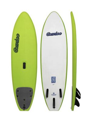 Gnaraloo soft top surfboard for Sale in NJ, US