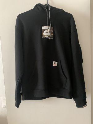 Bape hoodie for Sale in Fontana, CA