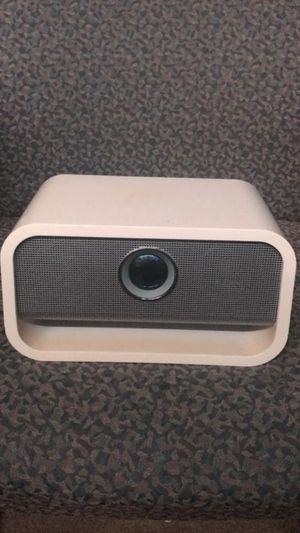 Big Blue Audio Bluetooth Speaker for Sale in Hutto, TX