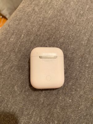 Air pods only da charger $50 for Sale for sale  Bronx, NY
