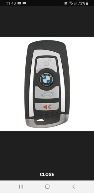 Car keys and remotes for Sale in Coral Springs, FL