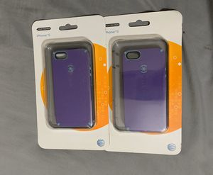 Candyshell iPhone 5 Case for Sale in Ontario, CA