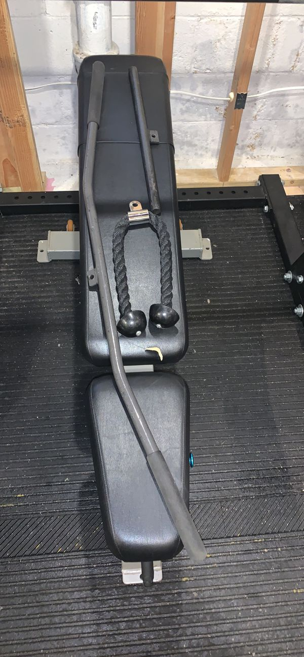 Cable attachments for sale