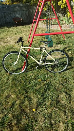 Trek mountain bike for Sale in UT, US